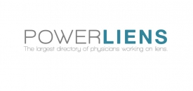 Power Liens is Launching Nationally to Help Personal Injury and Workers Compensation Attorneys Find Doctors they Need
